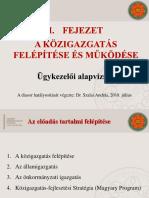 i Fejezet Uk2018.Original