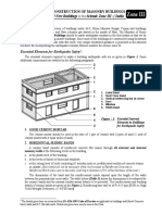 Earthquake_Safe_Construction.pdf