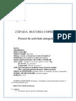 0_proiect_iarna
