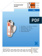 OEM-viscosity-compensated-flow-meter.pdf