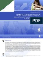 (2º Edi)Curso Planificacion Estrategica Af