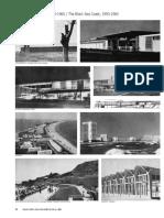 260575064-Arhitectura-Sub-Comunism-Ana-Maria-Zahariade-part-2.pdf