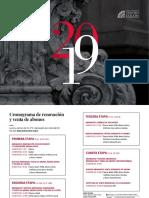 teatro-colon_tarifario-de-abonos_2019-D.pdf