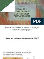 PPA-2019