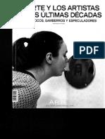 El_arte_y_los_artistas_en_las_ultimas_de(1).pdf