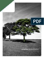Actualización - Estudio de Mercado Cluster Café(1) (1)