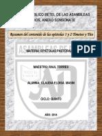 espit. pastorales56.docx