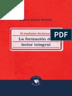 El_Mediador_de_lectura__BeatrizHelenaRobledo.pdf