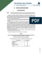 PE Arquitectura tec.pdf