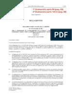 1 REGLAMENTO 1321 2014 DE LA COMISION.pdf