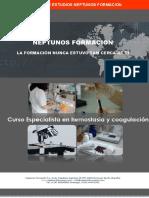 tecnicohemostasiaycoagulacion.pdf