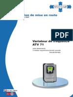 ATV71