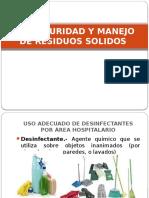 BIOSEGURIDAD Y MANEJO DE RESIDUOS SOLIDOS.pptx