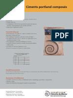 ciment-maroc-pdf.pdf