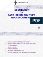 7110135-Cast-Resin