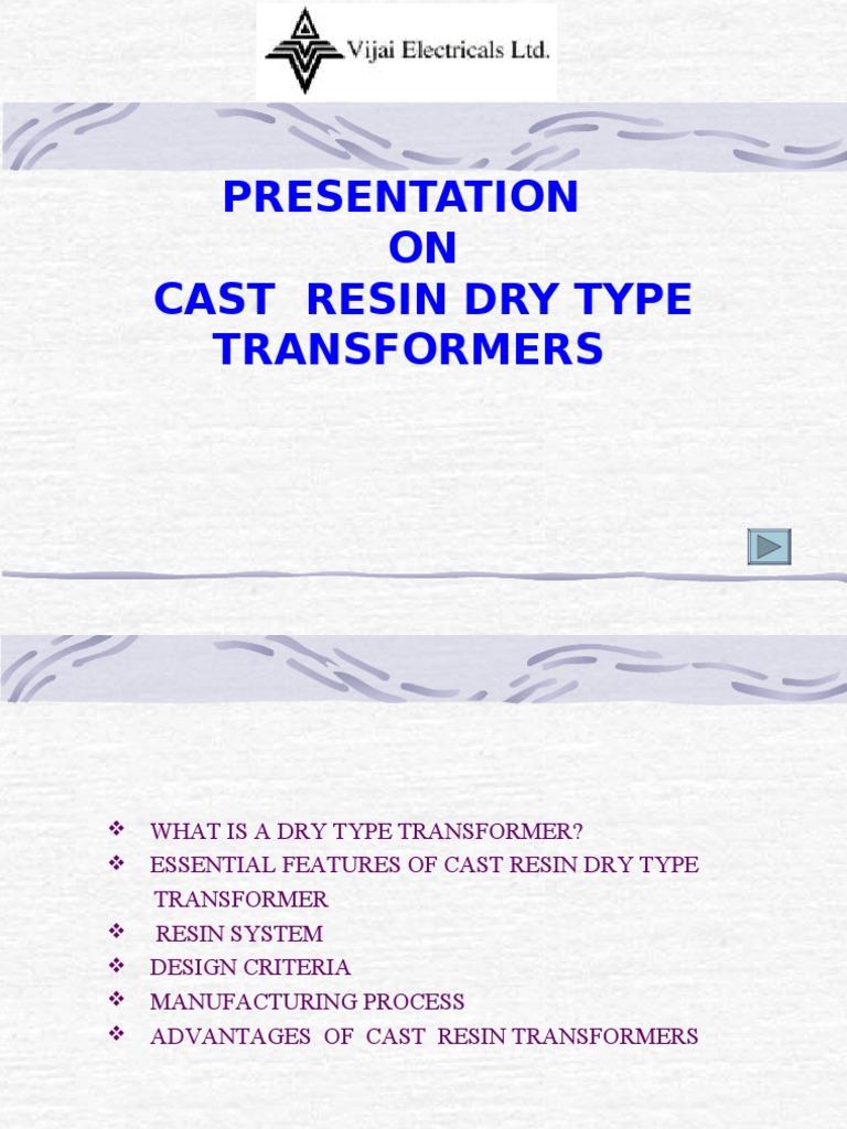 7110135-Cast-Resin | Transformer (19 views)