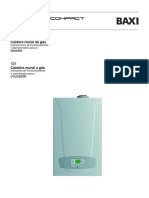 Baxi Platinum Compact 24_24 F Gas Boiler.pdf