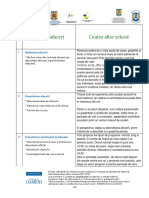 Centru_after_school.pdf