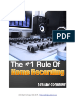 The1RuleofHomeRecording.pdf