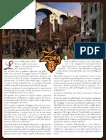 zena-1814-regolamento.pdf