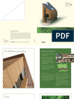 Kingspan_Lighthouse_Brochure.pdf