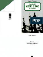 Practica del Medio Juego en el Ajedrez Ludek Pachman.pdf