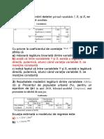 296576658-Grile-econometrie.pdf