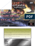 sp39wargamer.pdf