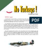 Rivista_NoTurkey04.pdf