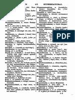 englishswahilid00madagoog_85.pdf