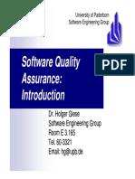 Quality_Assurance_Introduction.pdf