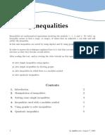 web-inequalities-john.pdf