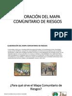 ELABORACIÓN-DEL-MAPA-COMUNITARIO-DE-RIESGOS.pptx