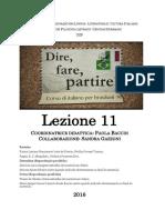 1.Dire%2c Fare%2c Partire 2016 Lezione 11.pdf