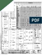 PATCT-DA-297100-09-PI-101_2