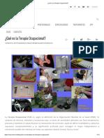 ¿Qué es la Terapia Ocupacional_.pdf