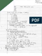 Assignment 2.8