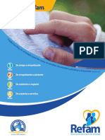 Manual-REFAM-Misiones-Nacionales-2017.pdf