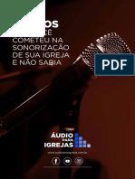 E-Book 7 Erros Audio v.03