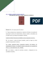 Actividad 1 Derecho Mercntil