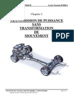 cours_transmission_de_mouvements_et1.pdf