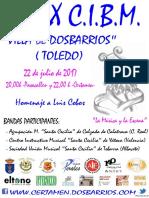 Cartel Patrocinadores.pdf