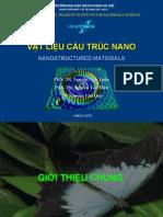 Vat Lieu Nano GTTQ Phan IV 2010