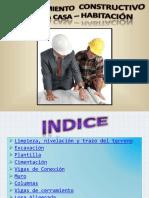 3. Proceso Constructivo.pptx
