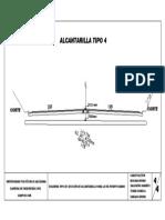 ALC 4