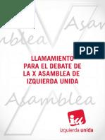 Llamamiento_Asamblea