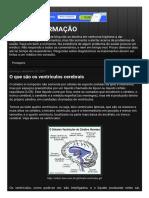 Ventrículos Cerebrais.pdf