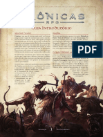 CronicasRPG-GuiaIntrodutorio