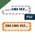 ERA UMA VEZ.docx