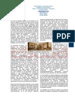 Resumen ejecutivo_Proyecto MEET 2014-2015.pdf